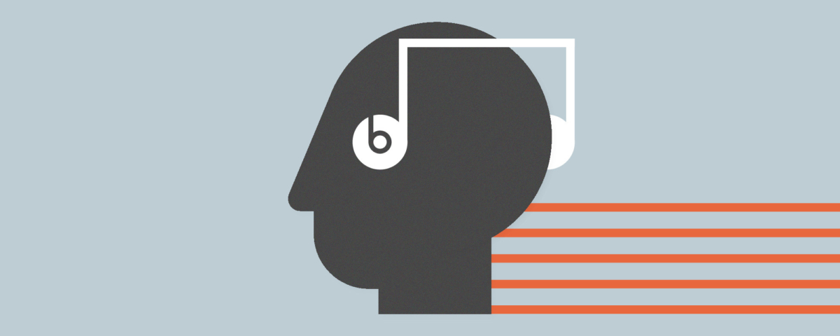 Listen while you work: What music does to your brain - Crew.co