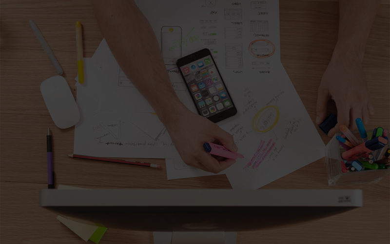 You launched, now what? How to boost your app's visibility