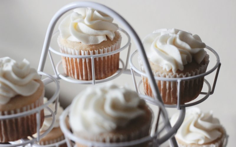 Are you the icing or the cake? The art of becoming indispensable