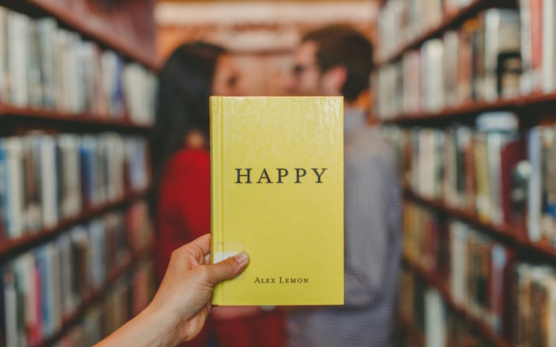 Can we design happiness?