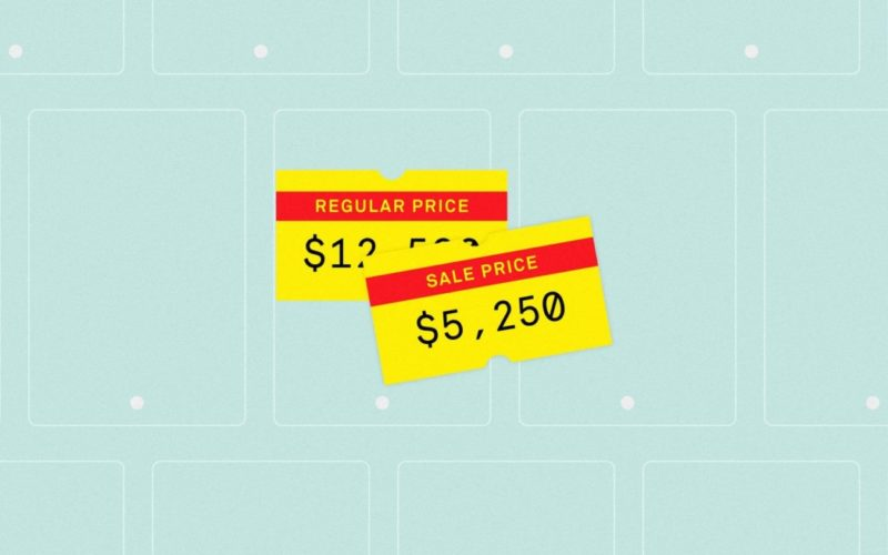 The psychology behind how to price your product