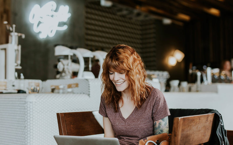 10 essential tips for hiring a freelance developer