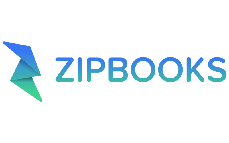 How outsourcing let ZipBooks focus on growth and finding their position in a crowded market